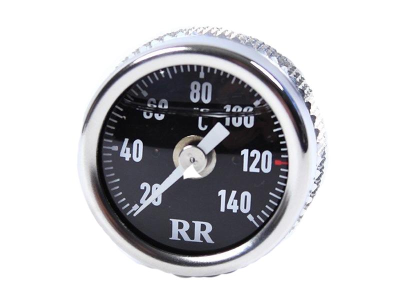 Ölthermometer gauge BMW K1 K75C K75RS K75C K100 K100LT K100RS K100RT RR